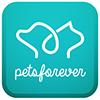 Pets Forever Logo